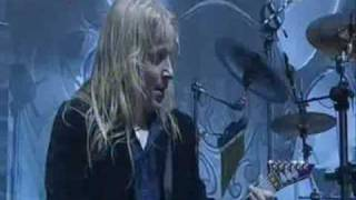 Nightwish - Whoever Brings The Night - Live in Gampel