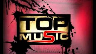 Top Music TV Commercial (2010) by nykk // deetronic