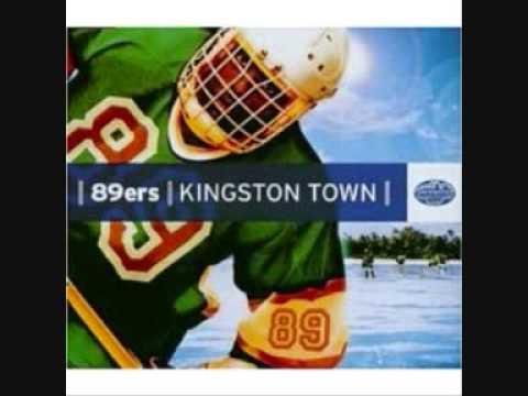 89ers Kingston Town Rave Mix