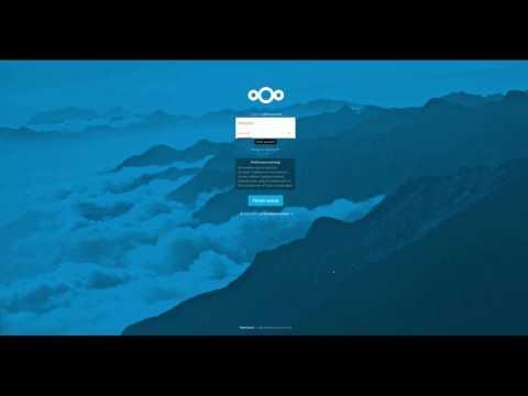 Nextcloud   Snappy - DynDNS - Let\'s Encrypt SSL (Deutsch)