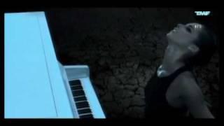 Another Way To Die Jack White & Alicia Keys JAMES BOND THEME