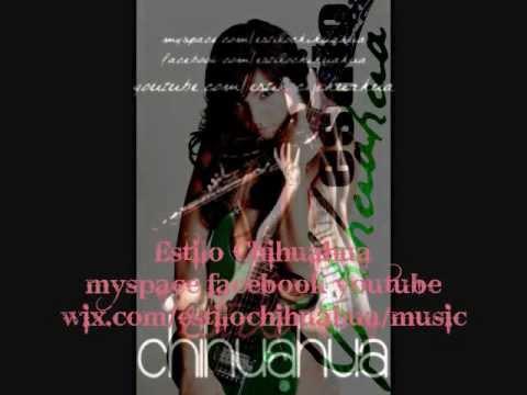 Estilo Chihuahua Cumbia.Mix.6 (2011)