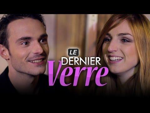 Le Dernier Verre (avec Alison Wheeler et Jérome Niel)