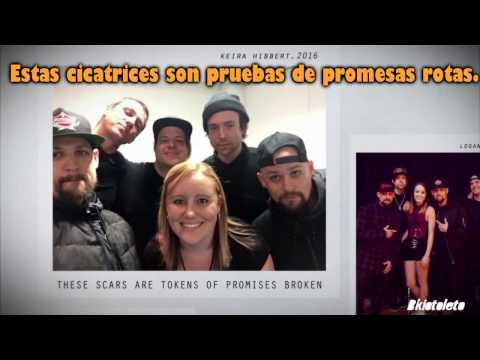 Good Charlotte- Life Cant Get Much Better- Subtitulada EspañolInglés