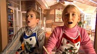 Download lagu Good Brie | The Catherine Tate Show | BBC Studios