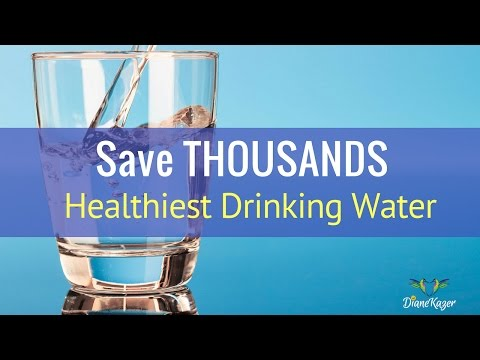 healthiest,-cleanest,-cheapest-water---save-thousands-per-year