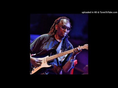 Thomas Mapfumo - Chauya Chauya [Official Audio] April 2018 Chimurenga Music