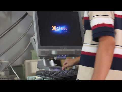 setup-sw-ultrasound-siemens-acuson-x300-premium-editison-p1