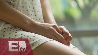 Repeat youtube video 30 hombres violan a una chica de 16 años en Brasil /Kimberly Armengol