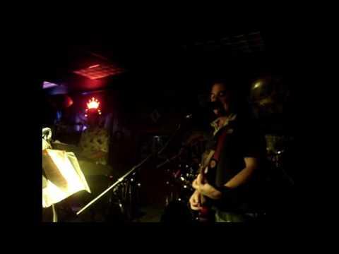 Bed of Roses Rockstar Live Band Karaoke