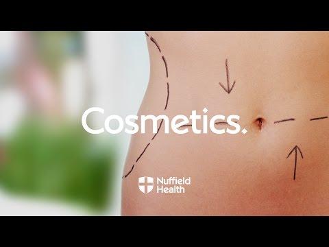 Tummy tuck surgery (abdominoplasty) in Newcastle   Nuffield Health