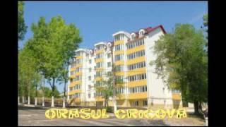 MOLDOVA - Patria mea , МОЛДОВА - Моя родина