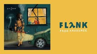MC GEY: FLANK (prod. KRUDANZE)