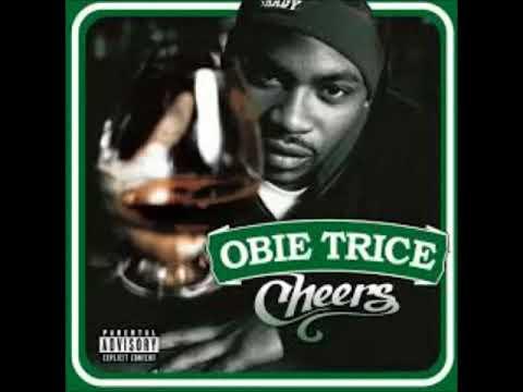 obie-trice-ft.-eminem---lady