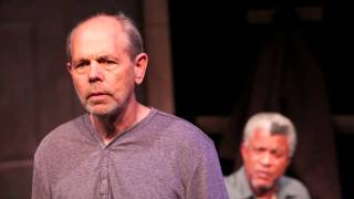 The Sunset Limited LA Talk Radio Review