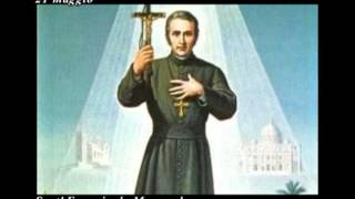 Il Santo Del Giorno Sant'eugenio De Mazenod