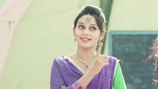 New Punjabi songs ● Teri Bebe Libri tibri ● Deep Dhillon ● Jaismeen Jassi ● hits Punjabi Songs 2016