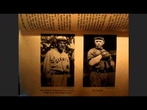 Brooklyn Dodgers: an Informal History by Frank Graham Book Ebay