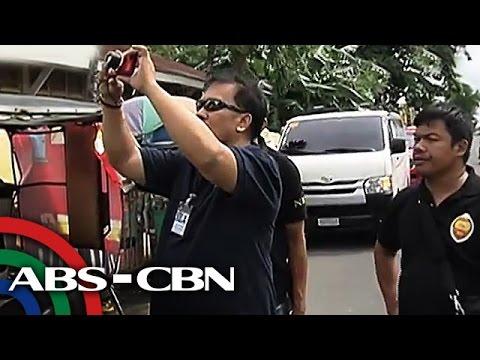TV Patrol: Pagpatay sa OFW sa Cavite, iniimbestigahan na ng NBI
