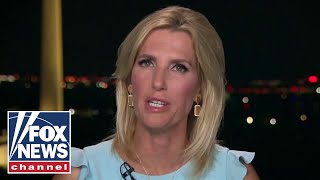 Ingraham: The greatest country on Earth
