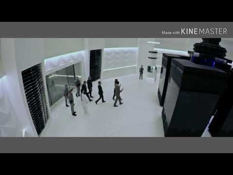 How To Download Now You See Me 2 (2016)Hindi Dubbed Movie