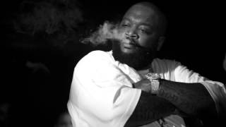 Rick Ross ft.Nelly & Avery Storm - Here I Am
