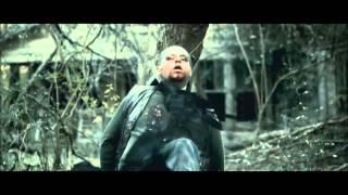 � ���� �� ���� ������/I Spit on Your Grave( Evanescenc -- talking over me)