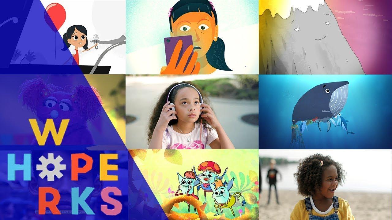 hopeworks-all-short-films-cartoon-network-uk
