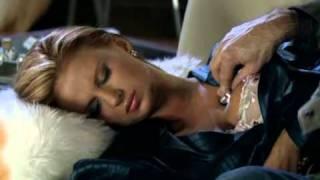 Анна Семенович (Сцена из фильма где пришёл доктор на осмотр Семенович) semenovich1.avi