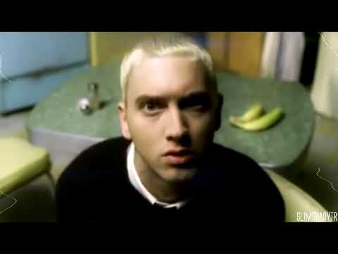 Eminem   My Darling Music Video Explicit