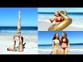 Bikini Swimwear try on HAUL & REVIEW Zaful!