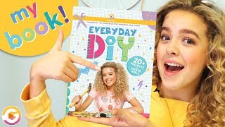 Amazing Unboxing Surprise! GoldieBlox