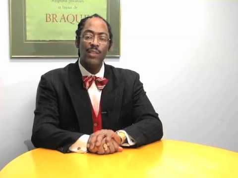 New York Civil Rights Lawyer - D. Andrew Marshall
