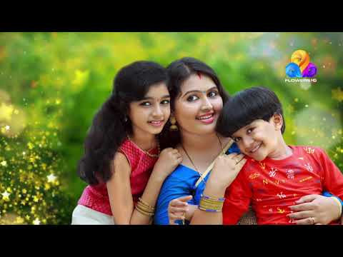 Flowers TV Arundhathi Episode 182