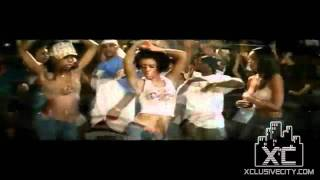 Marques Houston ft. Joe Budden - Clubbin