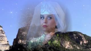 Невеста(клип)
