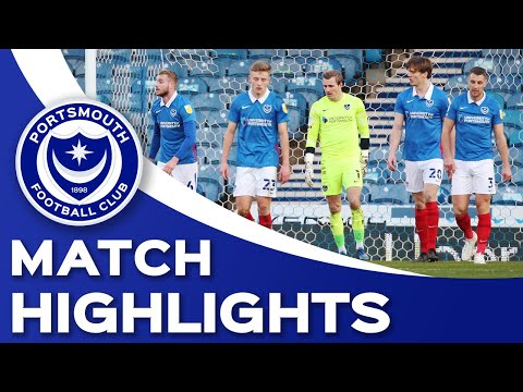Portsmouth Hull Goals And Highlights