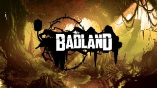 Badland - Universal - HD Gameplay Trailer