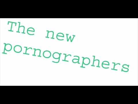 New pornographers snow white excellent