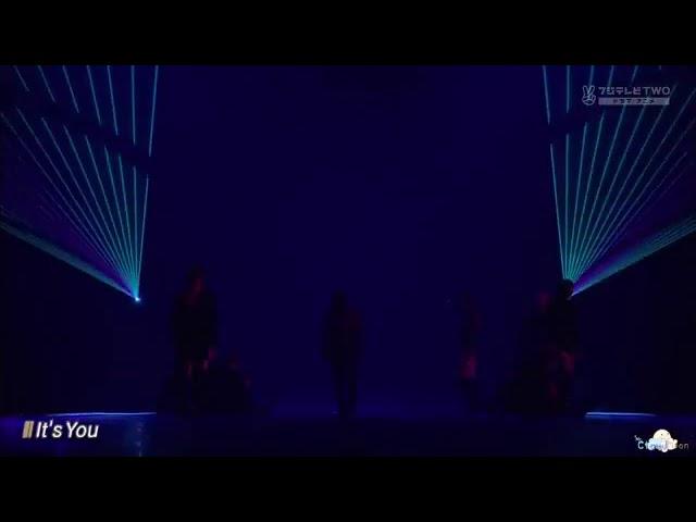 ss7 video, ss7 clip