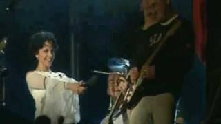 Lucie Bílá & No Name - Žily (2002)