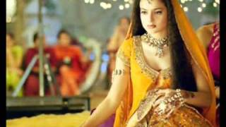 TUM KO CHAHA THA(FEMALE VERSION).wmv