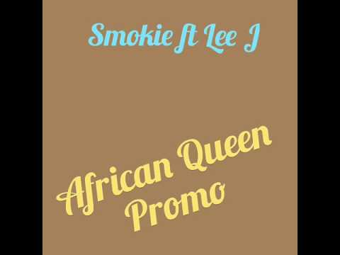 Smokie ft Lee J