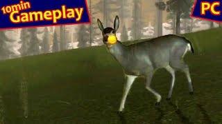 Deer Hunter 2005 ... (PC)