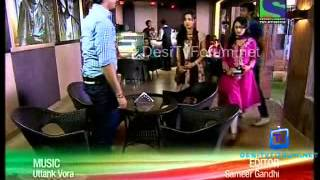 Chanchan 1st May 2013 Video Watch Online pt1