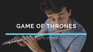 Şerif - Game of Thrones Theme (Enstrümental Cover)