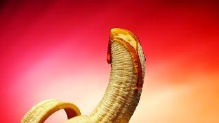 Sex Education our school system failed to teach us - Kelly Grove