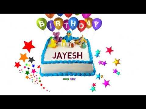 Birthday Cake Clipart Funny
