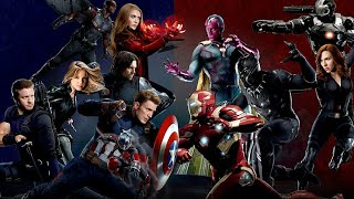 How to download captain america civil war hindi dubbed