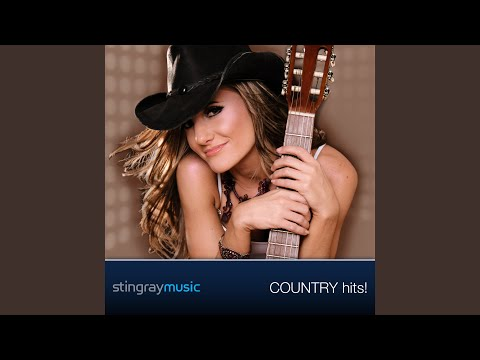Dream On Texas Ladies (In the Style of John Michael Montgomery) (Performance Track with... mp3